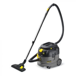 Karcher Vacuum Cleaner - Cordless / Battery Powered